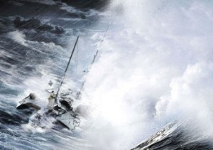 stormy-sea1